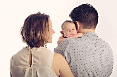 Babyfotograf-muenchen.de